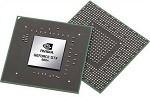 AI时代 安防崛起的核心利器:GPU