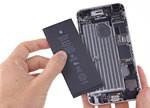 自动关机?看看你的iPhone电池是否健康