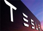 特斯拉新一代锂电池NCA三元材料成关键