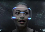 VR技术已经从未来科技向平民化转变