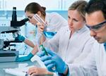 七家最有前途CRISPR公司:生物医疗前沿的弄潮儿