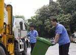 北上广三地最新垃圾分类政策一览