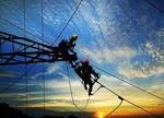 285家售电公司将参与山东电力交易试点工作