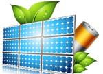 2017全球展望 中国努力实现能源自给自足