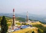 我国首个大型页岩气田累计供气突破百亿方