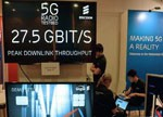 5G专利许可费:爱立信点了把火 华为/高通会跟进吗?