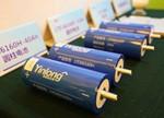 银隆钛酸锂电池技术从何来?能成市场主流吗?