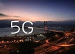 2017年底预标准5G网络支出将达到2.5亿美元