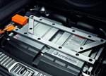 国内主流动力电池企业技术路线一览