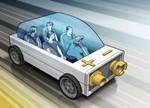 大咖解读:动力电池企业降成本五大途径