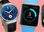 【探究】缘何索尼不推智能手表?