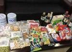 """""""核污染""""食品有多可怕?跨境电商销售日本货背后"""
