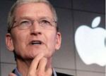 连设四大研发中心 苹果隐蔽的用心何在?