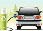 快充对电动汽车电池的影响到底有多大?
