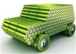 谁是新能源汽车关键:电池或BMS?