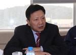 专访比克集团廖振波:预计五年后全固态电池大规模生产
