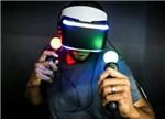 【探究】为什么VR的成功依赖于VR行业标准?