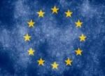 欧盟零垃圾管理机制:推动生活垃圾资源化进程