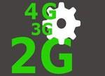 中国联通正在进行2G基站减频退服换机活动:拟关停低话务基站101个