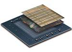 中国要如何开拓FPGA这个半导体小众市场?