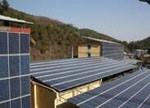 湖南:关于加快分布式光伏发电应用的实施意见