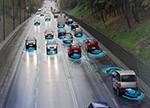 互联网企业与车企联合入局车联网 但仍处于磨合期