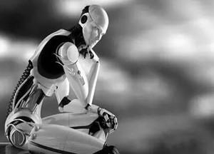人工智能:危机与策略