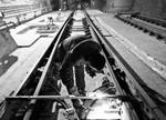 深挖问题电缆幕后真相:问题电缆对环境保护造成怎样的危害?