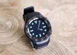 华为手表2上手体验 改变不仅仅只是搭载了Android Wear 2.0?