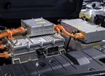 10家车企新能源车型配套动力电池情况解析