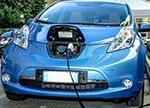 资本趋之若鹜 新能源汽车行业需警惕产能过剩危机