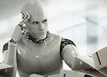 人工智能面临三大瓶颈 智能家居能否率先破局?
