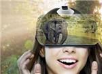 VR未普及 VR电竞会是一股虚火吗?