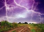 【科普】光伏电站设计时为什么要重视基本气象要素?