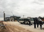广州垃圾焚烧发电厂坍塌事故初步结果 血的教训引深思