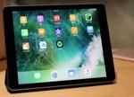 苹果新iPad评测:新iPad究竟提升了哪里?值得买吗?