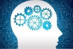 """人工智能能为安防提供什么""""服务""""?"""