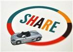 【聚焦】扩充规模和轻资产冲突:共享汽车盈利矛盾待解