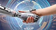 智能制造应用价值机遇和实现路径