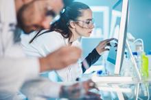 从实验室到生产过程 DCS系统带来更高效益