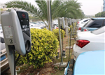 比亚迪2016年新能源汽车业务收入超346亿