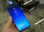 三星Galaxy S8首发评测:S8怎么样?凭什么成为新的盖世机皇?