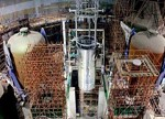 中国引进西屋核电技术决策始末:高层表决一致同意引进