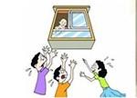 儿童坠楼事件频发 智能家居安防能做点啥?