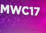 MWC上一些不同的声音:成本不降 别谈5G!