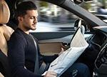 美国政府应该如何为自动驾驶汽车让路