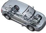 动力电池系统常见的专业名词解析