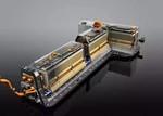 全球有哪些知名锂电池技术创业公司