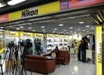 厂商们的集体危机:数码相机已属亏损品类