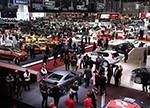 日内瓦车展众多新车背后的四大趋势